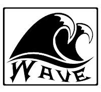 Editorial Wave Books - Cine de Escritor