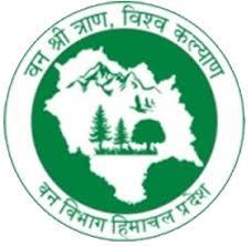 hp-forest-department-recruitment-career-notification-apply-online-govt-jobs-vacancy