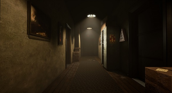 escape-legacy-vr-pc-screenshot-3