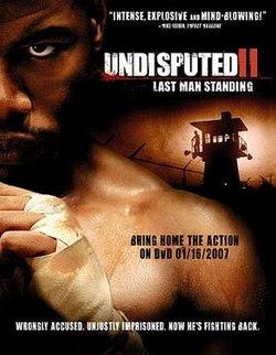film undisputed 2 full movie sub indo