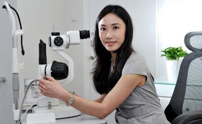 presbyopia 4