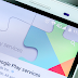 Google Play Services v10.1.33 APK Update by Google to Download for All Android Device