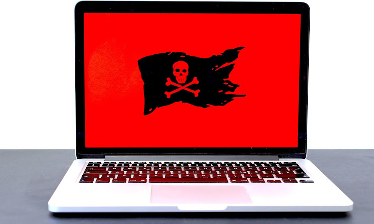 """Ransomware"" Everything You Should Know"