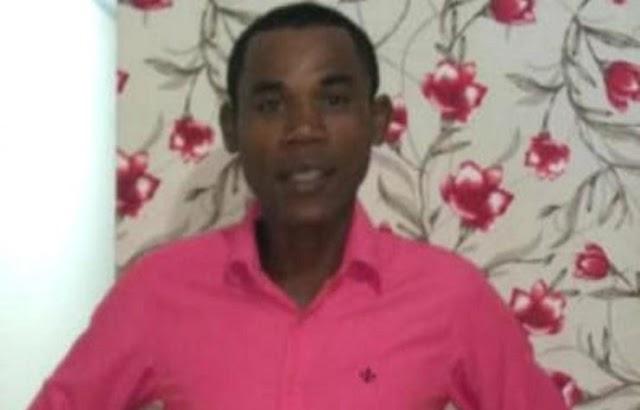 Dono de Lava Jato é morto com vários tiros na cabeça em Muritiba/BA
