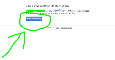 aashiqui bengali movie download 480p
