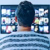 4 plataformas para ver series y películas en línea