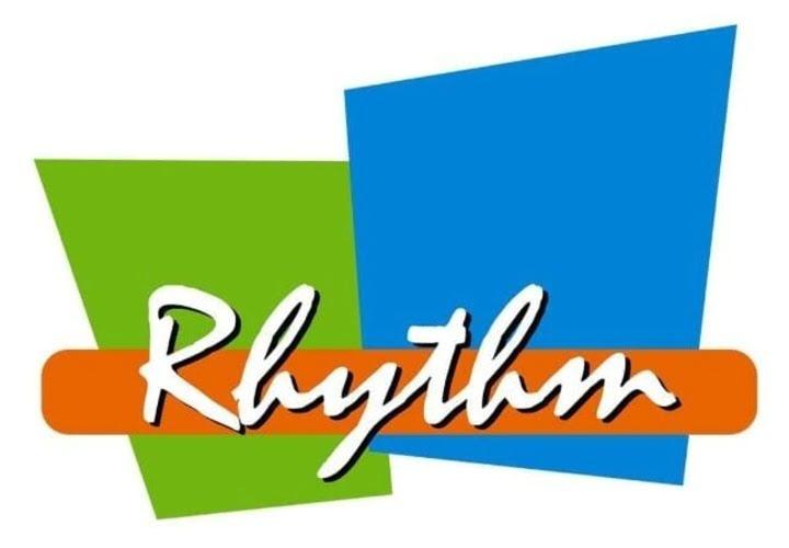 Rhythm FM Nigeria