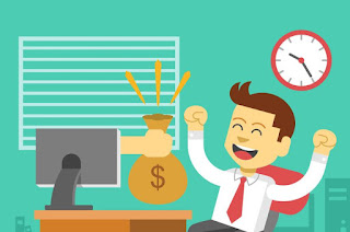 Pinjaman Online Tercepat Modal KTP Langsung Cair