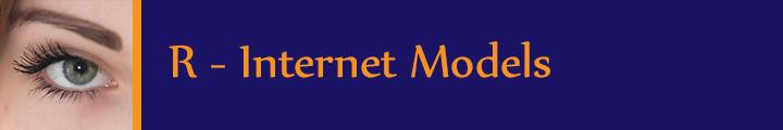R%2B-%2BInternet%2BModels%2BMQ.jpg