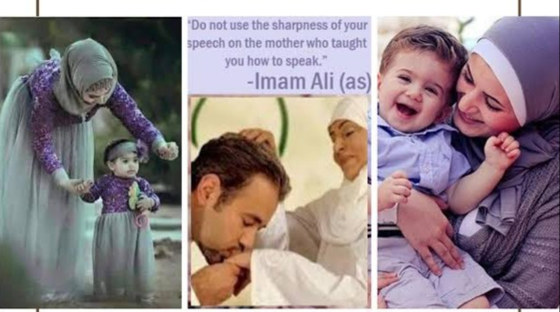 Inspiring Quotes of Islam for not celebrating birthday