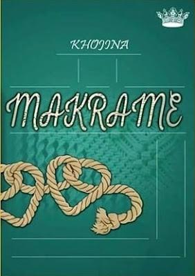 Makrame by Khojina Pdf