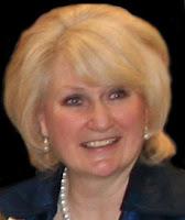 christine-lindsay-christian-author