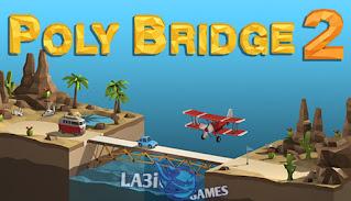 poly bridge 2,poly bridge 2 blitz,polybridge 2,poly bridge,polybridge 2 blitz,poly bridge gameplay,poly bridge game,poly bridge 2 gameplay,poly bridge part 1,poly bridge ep 1,bridge building game,poly bridge guide,poly bridge update,how to download poly bridge 2,bridge builder,poly bridge lowest budget,bridge building simulator,bridge simulator,poly bridge blitz,poly bridges,poly bridge 2 download,poly bridge 2 free download,download poly bridge 2,bridge,poly bridge download,poly bridge 2,تحميل لعبة poly bridge 2 للاندرويد,تحميل لعبة poly bridge 2 للاندرويد مجانا,تحميل لعبة poly bridge 2,تحميل لعبة poly bridge 2 مجانا,poly bridge,تحميل لعبة بناء الجسور,حمل لعبة poly bridg 2 للاندرويد,تحميل لعبة poly bridge 2 للجوال,تحميل لعبة poly bridge 2 للموبايل,تحميل لعبة poly bridge 2 للكمبيوتر,تحميل لعبة poly bridge 2 على موبايل,تحميل لعبة poly bridge 2 على الجوال,poly bridge 2 gameplay,تحميل لعبة poly bridge 2 للكمبيوتر مجانا,رابط تحميل لعبة poly bridge 2 على الاندرويدpoly bridge 2,poly bridge 2 blitz,polybridge 2,poly bridge,polybridge 2 blitz,poly bridge gameplay,poly bridge game,poly bridge 2 gameplay,poly bridge part 1,poly bridge ep 1,bridge building game,poly bridge guide,poly bridge update,how to download poly bridge 2,bridge builder,poly bridge lowest budget,bridge building simulator,bridge simulator,poly bridge blitz,poly bridges,poly bridge 2 download,poly bridge 2 free download,download poly bridge 2,bridge,poly bridge download,poly bridge 2,تحميل لعبة poly bridge 2 للاندرويد,تحميل لعبة poly bridge 2 للاندرويد مجانا,تحميل لعبة poly bridge 2,تحميل لعبة poly bridge 2 مجانا,poly bridge,تحميل لعبة بناء الجسور,حمل لعبة poly bridg 2 للاندرويد,تحميل لعبة poly bridge 2 للجوال,تحميل لعبة poly bridge 2 للموبايل,تحميل لعبة poly bridge 2 للكمبيوتر,تحميل لعبة poly bridge 2 على موبايل,تحميل لعبة poly bridge 2 على الجوال,poly bridge 2 gameplay,تحميل لعبة poly bridge 2 للكمبيوتر مجانا,رابط تحميل لعبة poly bridge 2 على الاندرويد
