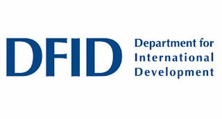http://www.infomaza.com/2018/02/department-for-international-development.html