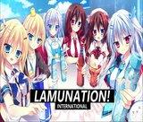 lamunation-international