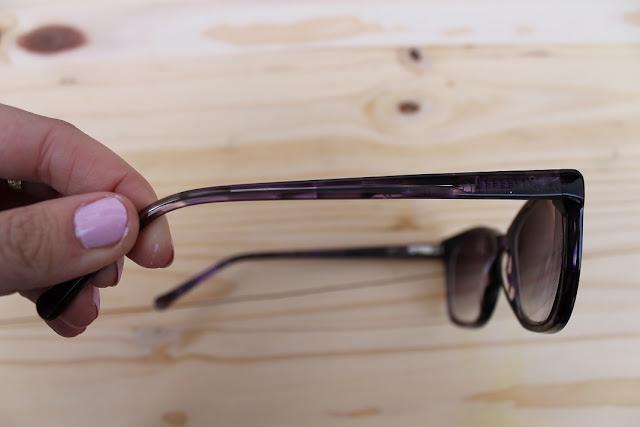 gafas de sol ralphandmarth