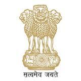 High Court of Kerala, high court, Kerala, Magistrate, Munsiff Magistrate, Graduation, freejobalert, Latest Jobs, Sarkari Naukri, high court of kerala logo