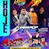 CD AO VIVO SUPER POP LIVE 360 - KARIBE SHOW (MARCANTES) 08-04-2019 DJS ELISON E JUNINHO