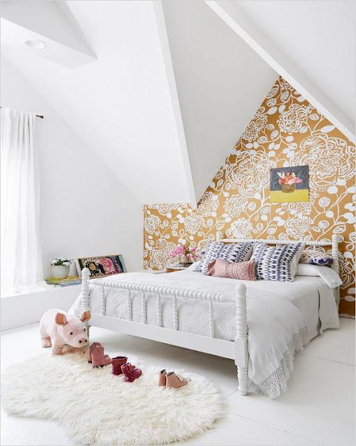 white girls bedroom furniture sets