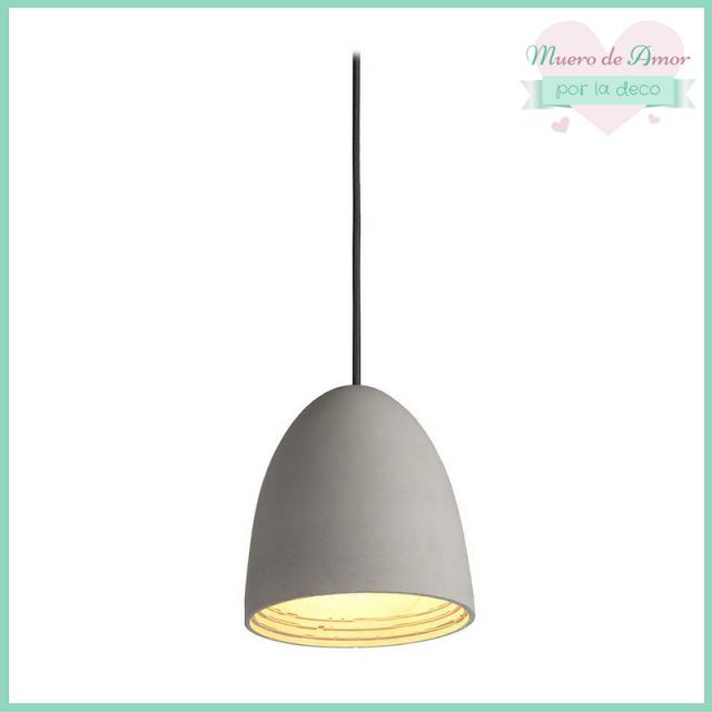 el-cemento-en-la-decoracion-lamparas-9