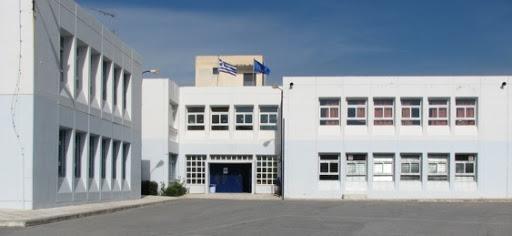Θετικός στον κορωνοϊό μαθητής του 3ου Λυκείου Καλαμάτας – Κλείνουν τα τμήματα της Β΄τάξης
