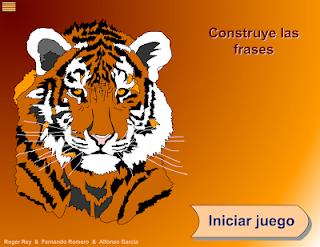 http://www.genmagic.net/lengua4/lleng4c.swf