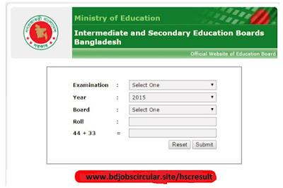 http://www.bdjobscircular.site/2016/07/hsc-result-2016-bangladeshwwweducationb.html