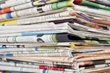 En Komik Fıkralar - Temel Fıkraları - Günlük Gazete - komiklerburada
