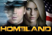 Homeland Season 4 480p HDTV  All Episodes