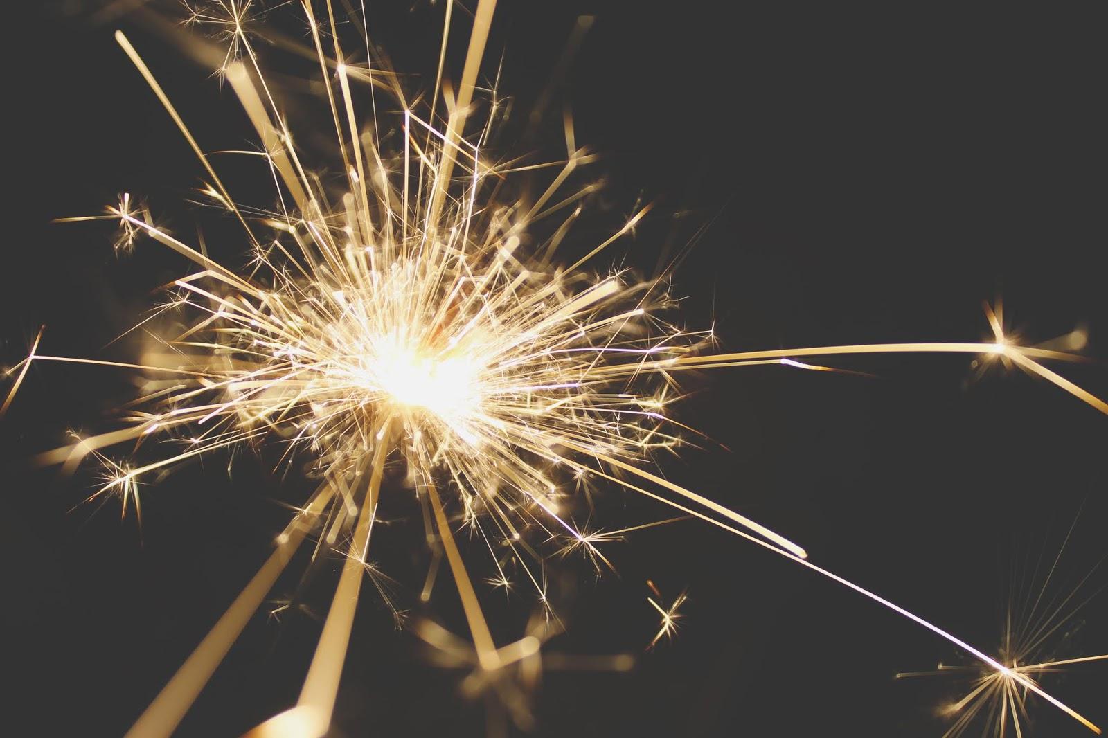 Happy Diwali Images 2019 free