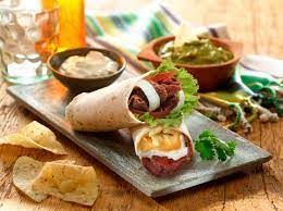Kebab-Turki-Baba-Rafi