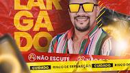 Elson Vaqueiro - Piseiro de Verão - 2021