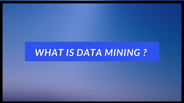 data mining and kdd knowledge discovery