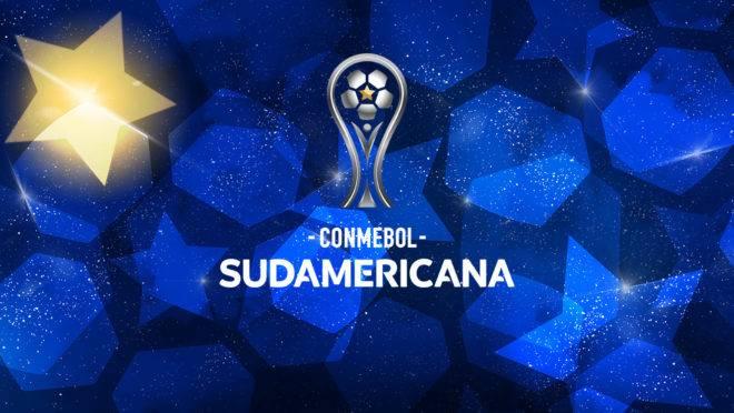 Conmebol sorteia grupos da Sul-Americana 2021; Veja quais são