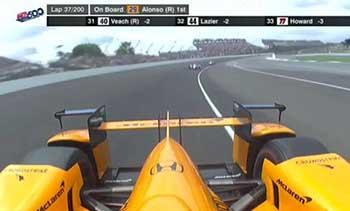 https://1.bp.blogspot.com/-YdUegR7ansY/XRXVvYQtmLI/AAAAAAAADtc/jrIaAYDqteYmzn_J7ui0Mu2bhhVQDgaBgCLcBGAs/s1600/Pic_Formula-One2-_032.jpg