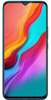New Infinix Hot 8 Full Prize And Specifications India