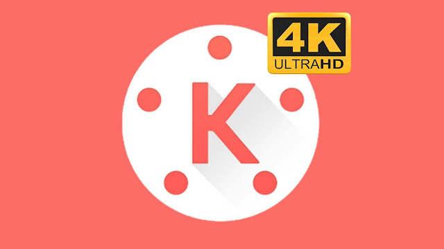 How to Export 4K 60 FPS Videos in Kinemaster