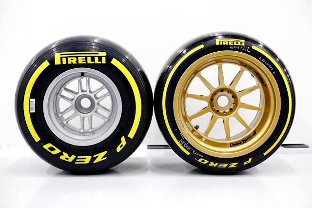 pneus-para-2021-na-formula-1