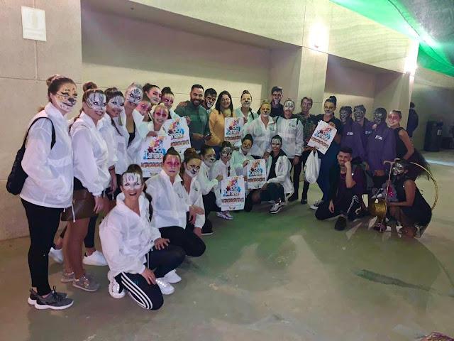 2020%2B03%2B06%2BCarnaval%2Bprevencion%2B3 - Fuerteventura.-Tuineje pone en marcha un programa de prevención en el Carnaval