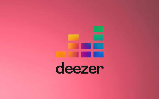 Deezer offers a dark mode on Android, download APK