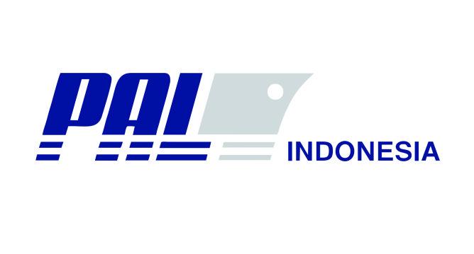 INFO Loker BUMN 2019 Terbaru PT PAL INDONESIA (PERSERO) - Via Email