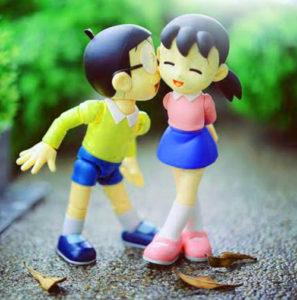 Latest Beautiful Whatsapp DP Profile Images pics free hd
