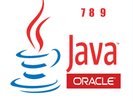 By bhints \ Java 8 Update 151 Download For Windows 10 64 Bit