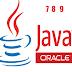 Tải Java 7, 8, 9 mới nhất (32 bit, 64 bit) cho Win 7, 10, 8, 8.1, XP miễn phí