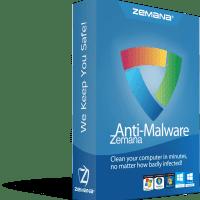 Zemana Anti-Malware