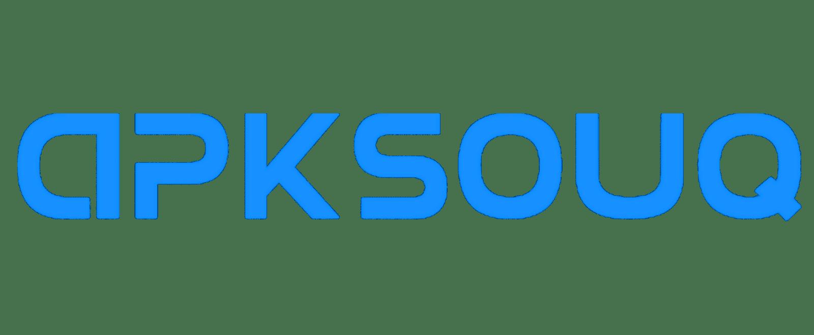 تحميل العاب مهكرة APK 2022 - من خلال موقعنا سوق الالعاب APK ، يمكن لكم تنزيل احدث الالعاب المهكرة و التطبيقات المدفوعة 2022 مجانا بروابط خارجية مباشرة.