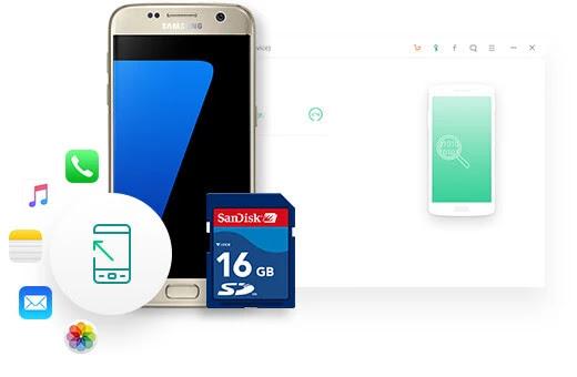 أفضل تطبيقات استعادة بيانات اندرويد لمستخدمي الروت في 2020