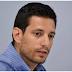 Κυρανάκης: «Αυτοί τελειώνουν από την EPT» (vd)