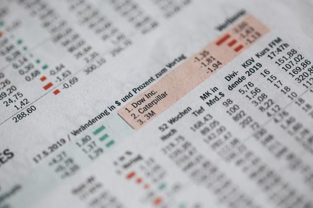 Prinsip Manajemen Keuangan