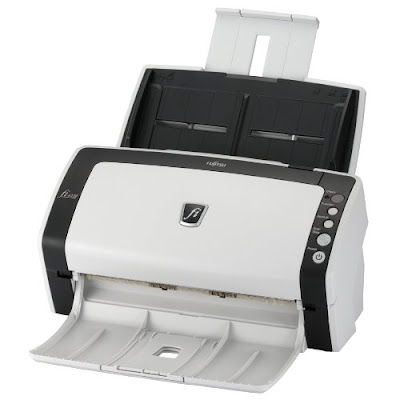 ipm scanning inwards monochrome together with grayscale Fujitsu Fi-6130 Software Downloads